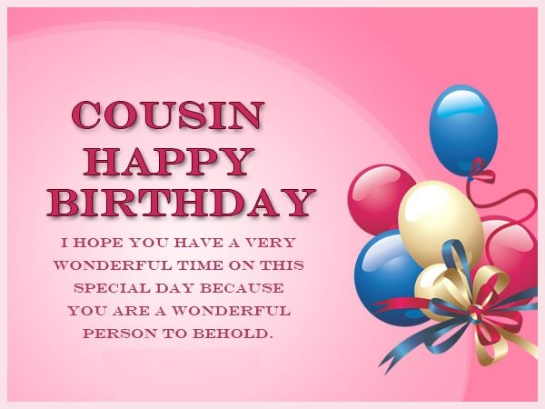 cousin birthday card messages ; e354ca5b29f470a85cf94022c69e4441