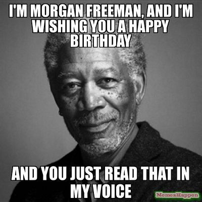 crazy happy birthday meme ; 8840225f3b254ee4ecaafa17b3cf324b--birthday-humor-quotes-brother-birthday-quotes