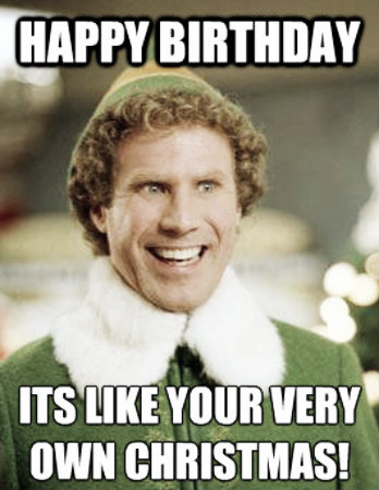 crazy happy birthday meme ; Happy-birthday-Memes-2