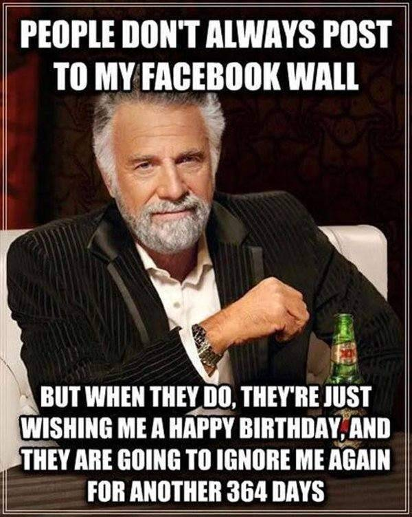 crazy happy birthday meme ; birthday-funny-photos_1