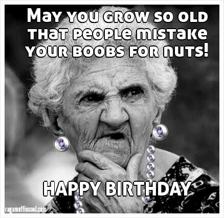 crazy happy birthday meme ; funny-old-lady-birthday-quotes-fresh-funniest-happy-birthday-meme-old-lady-birthday-of-funny-old-lady-birthday-quotes