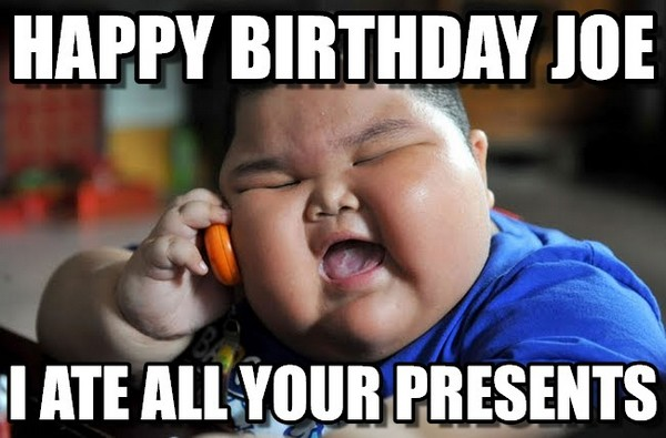 crazy happy birthday meme ; happy-birthday-images
