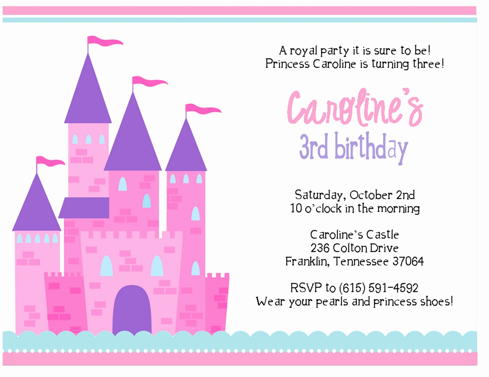 create birthday invitation with photo ; how-to-create-birthday-invitation-card-inspirational-how-to-create-birthday-party-purchase-inquiry-letter-of-how-to-create-birthday-invitation-card