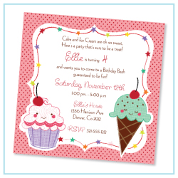 create birthday invitations free online with photo ; create-birthday-invitations-online-in-support-of-invitations-your-Birthday-Invitation-Templates-with-enchanting-ornaments-4