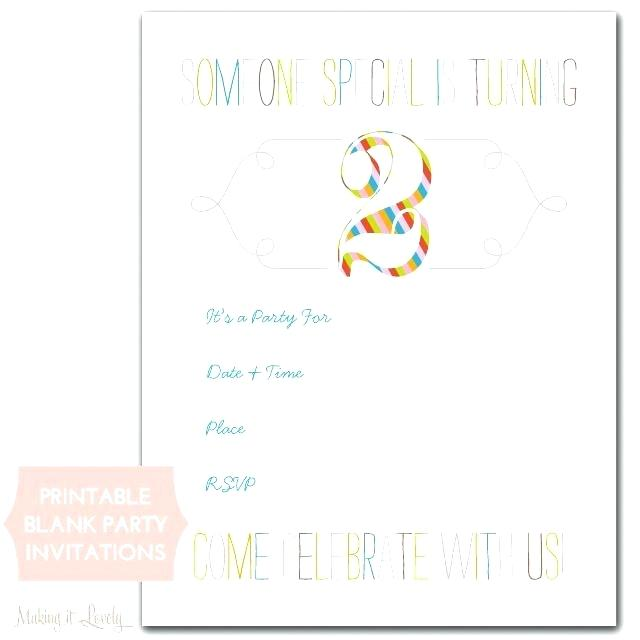 create birthday invitations free online with photo ; design-invitations-free-online-printable-create-and-print-birthday-invitations-make-birthday-invitations-awesome