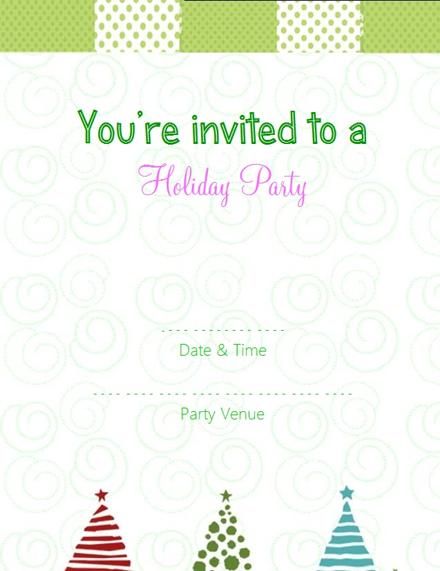 create birthday invitations free online with photo ; design-your-own-party-invitations-free-online-charming-christmas-party-invitation-templates-free-to-create-your-reference