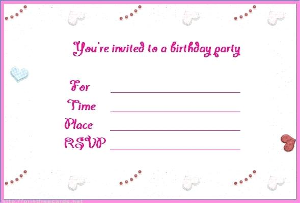 create birthday invitations free with photo ; birthday-invitation-design-online-creating-birthday-invitations-online-create-birthday-invitations-free