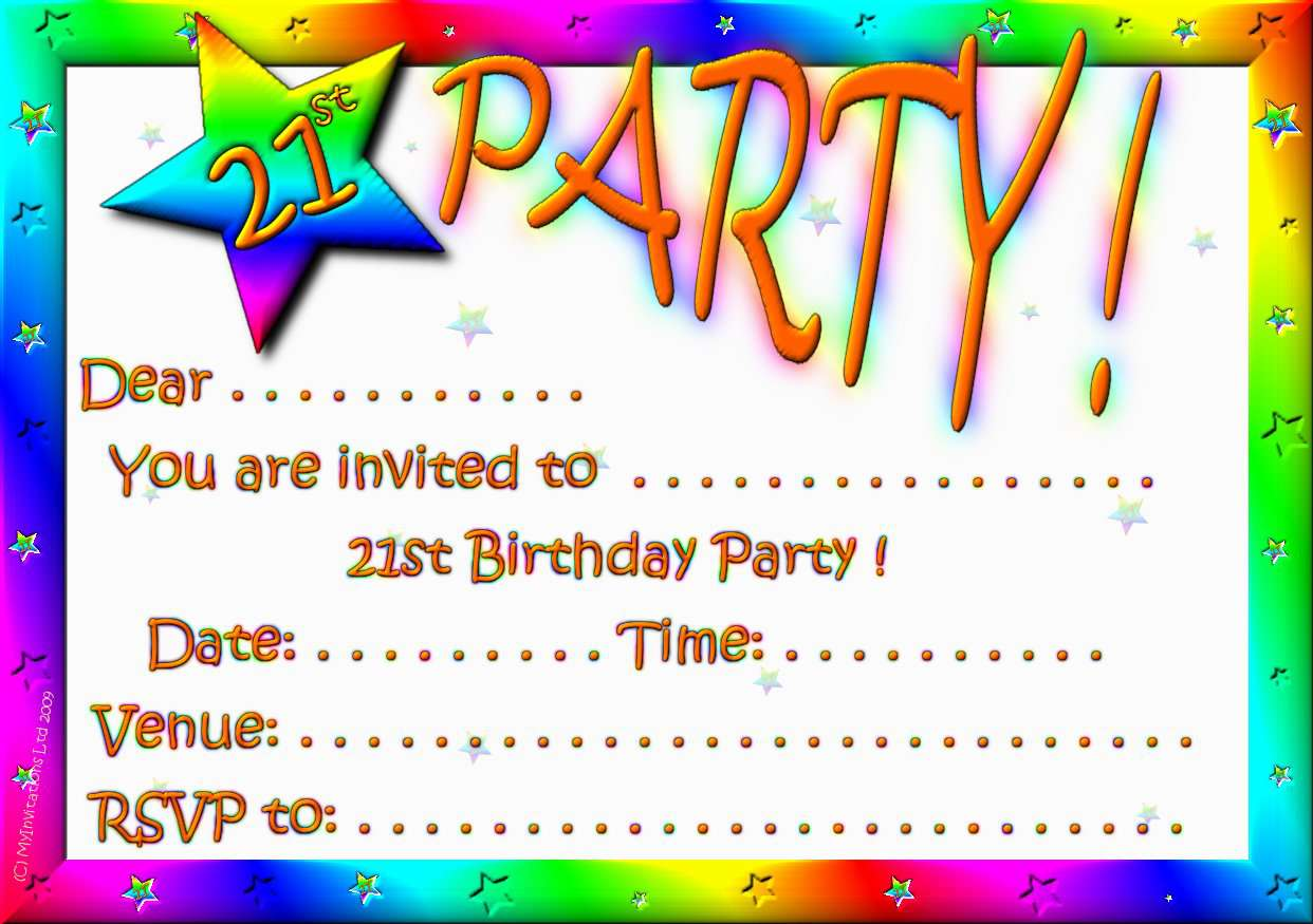 create birthday invitations free with photo ; f4b05bc6645c4cfd14ed47c92c2a9254