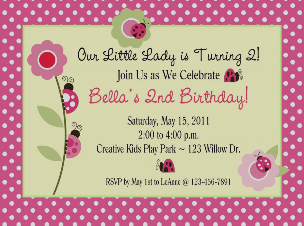 create your own birthday invitations ; great-of-party-invitations-create-your-own-birthday-invitation-templates