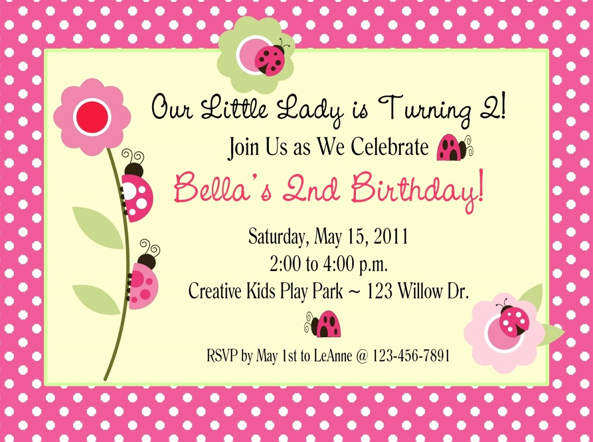 create your own photo birthday invitations ; create-your-own-birthday-card-unique-design-your-own-birthday-invitations-design-your-own-birthday-of-create-your-own-birthday-card