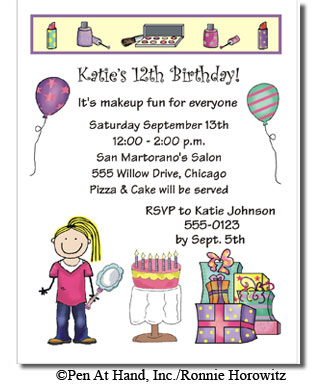 create your own photo birthday invitations ; design-your-own-party-invites-design-your-own-party-invitations-design-your-own-party-download
