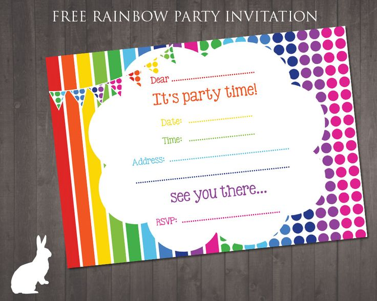 create your own photo birthday invitations ; printable-party-invitations_create-your-own-printable-party-invitations-free-all-on-free-printable-st-birthday-party-invitations