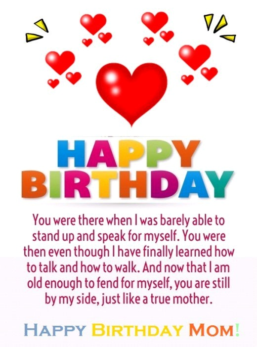 creative birthday posters ; attractive-16-wishes-poster-and-creative-ideas-of-happy-birthday-quotes-for-daughter-from-mom-posters-20