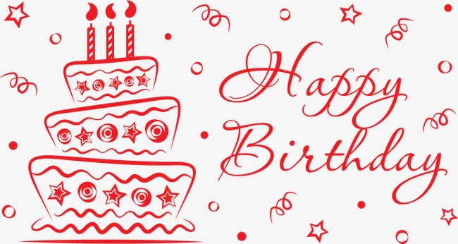 creative happy birthday posters ; 2057a5d215f29d5