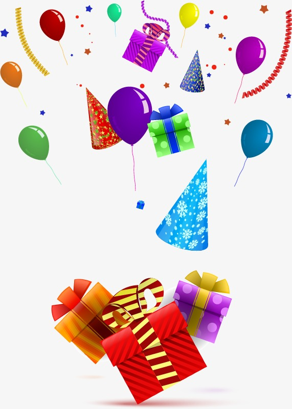 creative happy birthday posters ; 2057a5d226df5d2