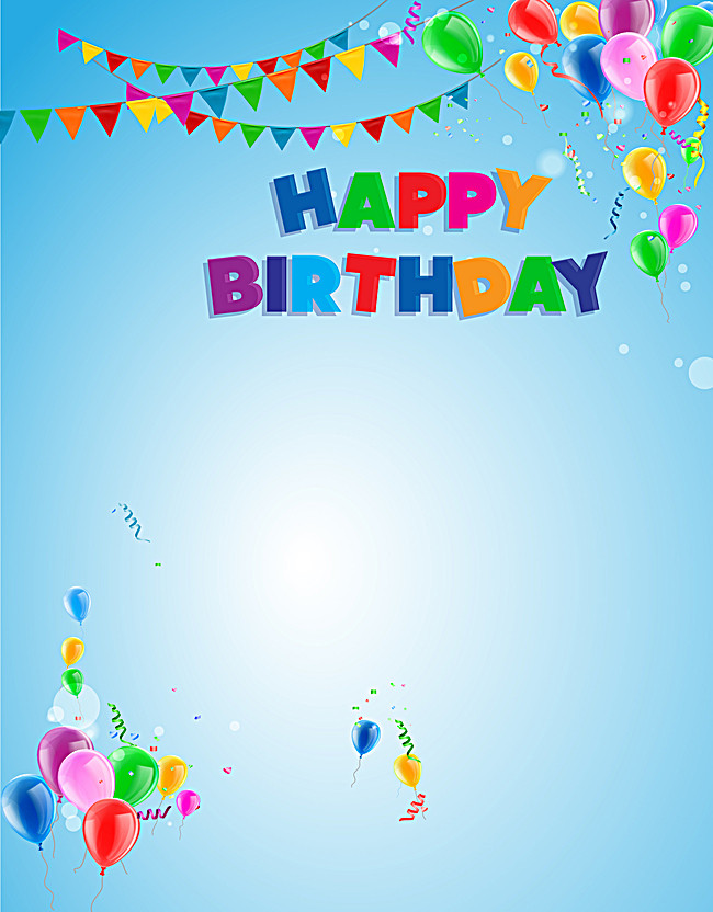 creative happy birthday posters ; 6058511c6a9d14b