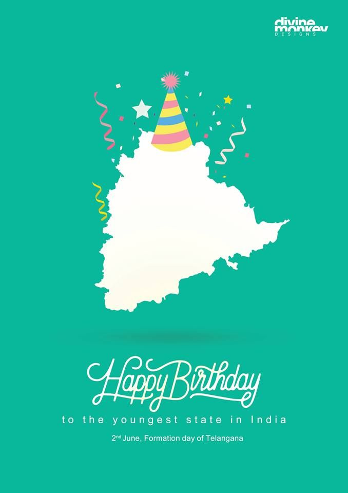 creative happy birthday posters ; ca64e389d2b8dad90141a764d1f2632b