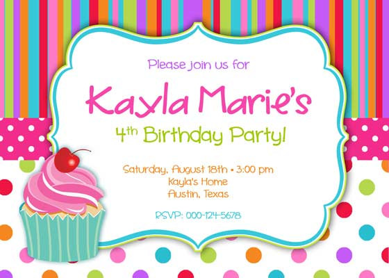 cupcake birthday invitation template ; Cupcake-birthday-invitations-and-get-ideas-how-to-create-your-birthday-with-alluring-appearance-1