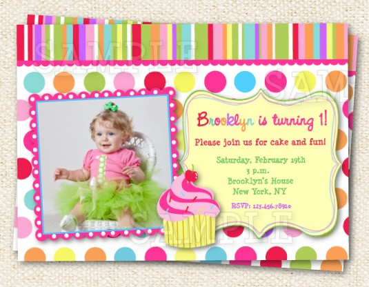 cupcake birthday invitation template ; cupcake-birthday-invitations-template