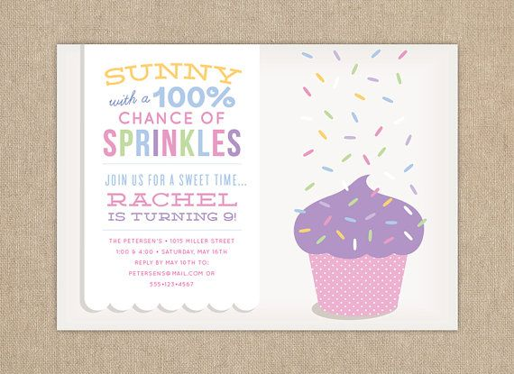 cupcake birthday invitation template ; cupcake-party-invitations-is-the-best-theme-to-forge-your-magnificent-Party-invitations-15