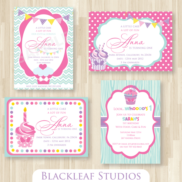 cupcake birthday invitation template ; e31ad4628e1c943e9af894a93d195956