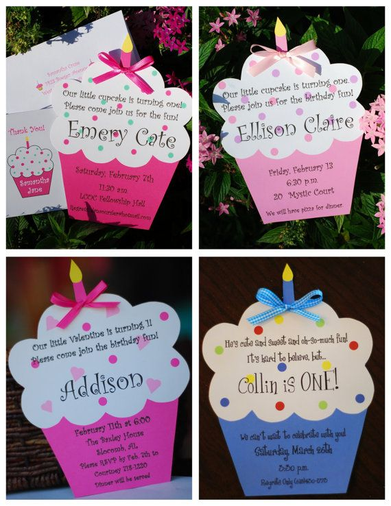 cupcake birthday invitation template ; eae81c45c8c9e6399508a9c1f5197a86