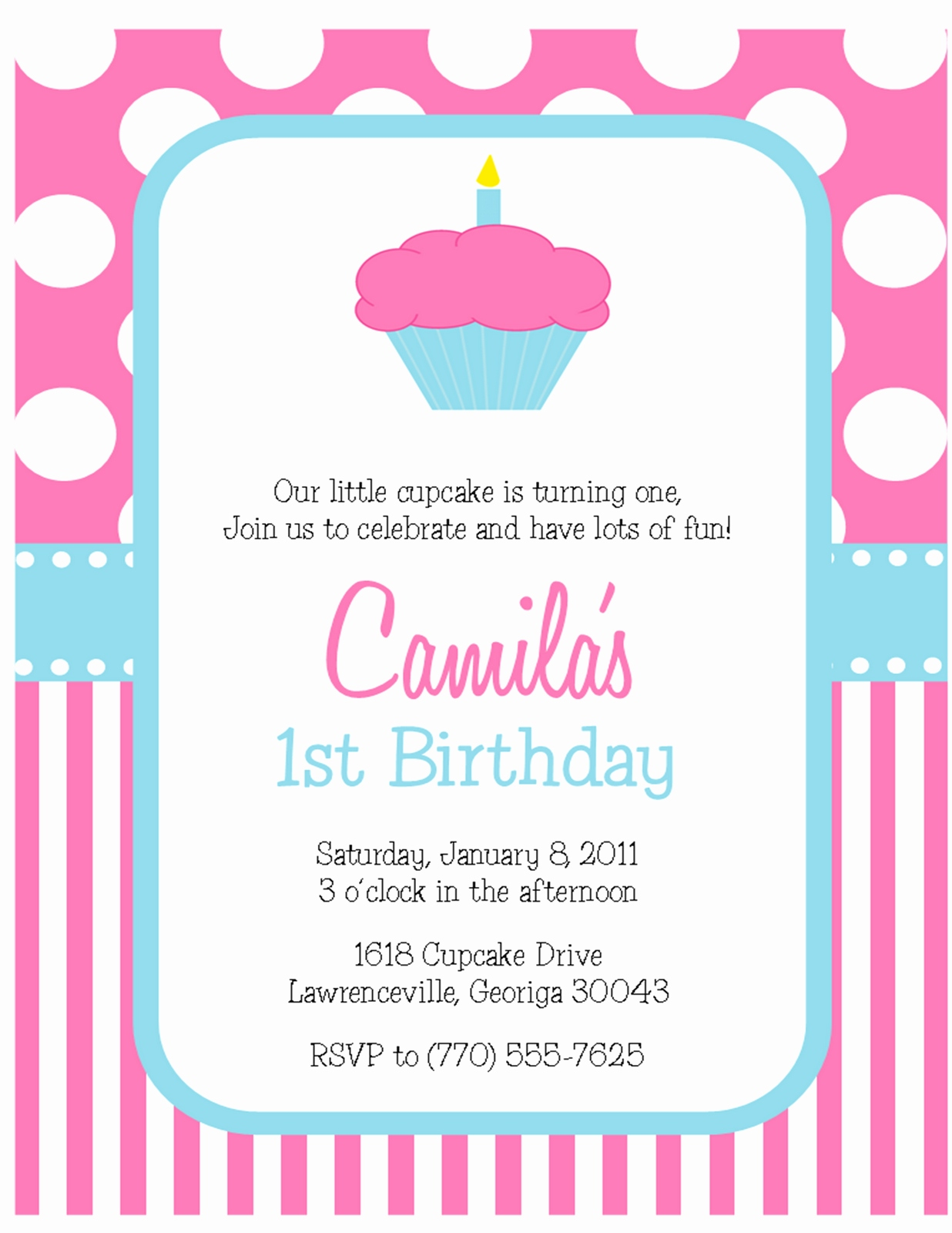 cupcake photo birthday invitations ; birthday-invitation-card-png-best-of-cupcake-birthday-invitations-cupcake-birthday-invitations-with-of-birthday-invitation-card-png