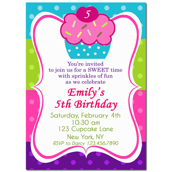 cupcake photo birthday invitations ; cupcake-birthday-invitation-printable-or-printed-with-free-cupcake-birthday-invitations