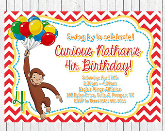 curious george birthday invitations printable ; curious-george-party-invitations-by-created-your-Party-Invitation-Cards-invitation-card-design-with-adorable-ornaments-13