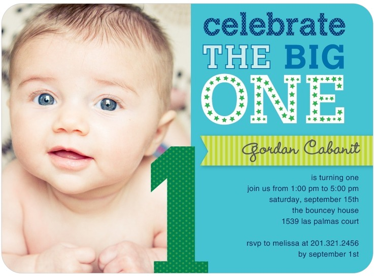 custom photo birthday party invitations ; Customized-Birthday-Invitation-Cards-Free