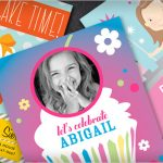 custom photo birthday party invitations ; custom-birthday-party-invitations-create-birthday-party-invitations-create-birthday-party-150x150