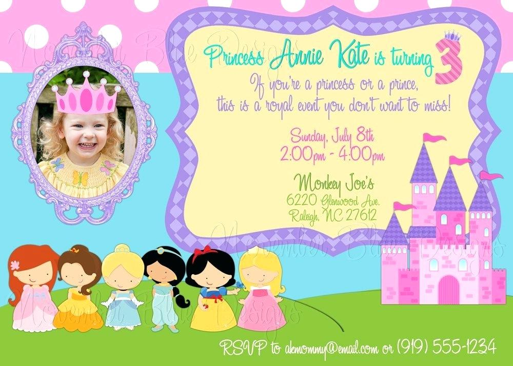 custom photo birthday party invitations ; elmo-birthday-invitations-walmart-custom-birthday-invitations-cars-elmo-birthday-party-invitations-walmart