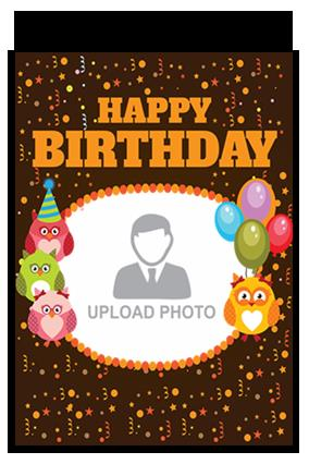 customized birthday greeting cards online ; 8_26_4