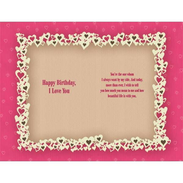 customized birthday greeting cards online ; online-greeting-cards-personalized-new-photograph-of-birthday-for-husband-awesome-love-you-personalised-card-at-best