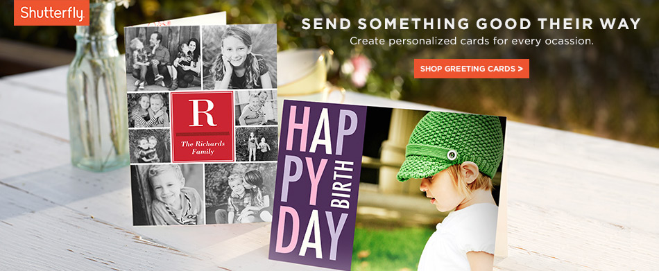 customized birthday greeting cards online ; personal-greeting-cards-customized-greeting-cards-km-creative-ideas