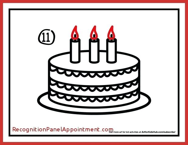 cute birthday cake drawing ; how-to-draw-a-birthday-cake-easy-to-draw-birthday-cake-lovely-drawn-cake-easy-pencil-and-in-color-drawn-cake-easy-draw-cute-birthday-cake