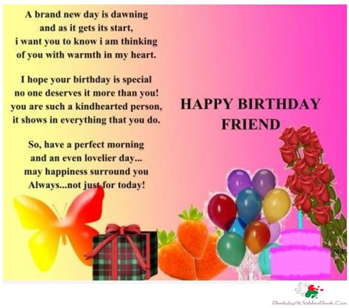 cute happy birthday quotes for best friends ; Cute-Happy-Birthday-Quotes