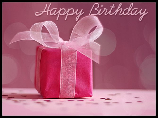 cute happy birthday quotes for best friends ; Cute-Happy-Birthday-Wishes-For-Best-Friend-1