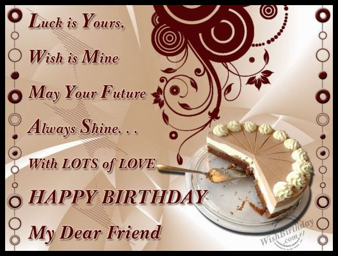 cute happy birthday quotes for best friends ; Cute-Happy-Birthday-Wishes-For-Best-Friend-12