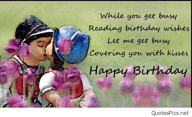 cute messages for boyfriend birthday card ; Cute-birthday-greeting-card-message-for-boyfriend