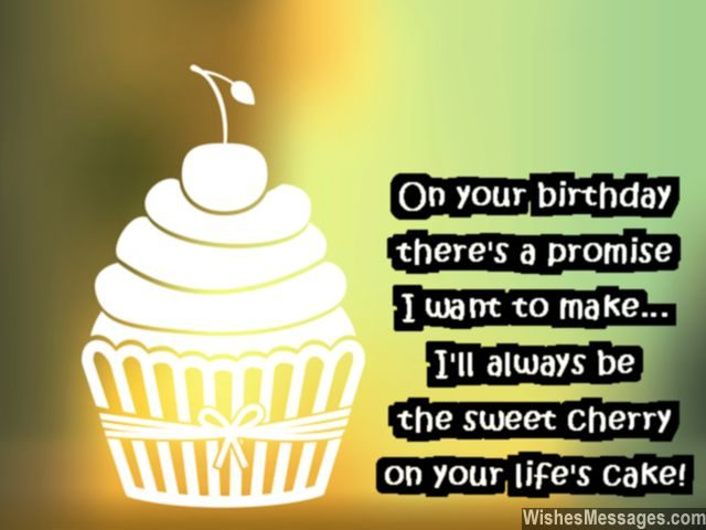 cute messages for boyfriend birthday card ; Sweet-birthday-wishes-for-boyfriends-greeting-card-640x480
