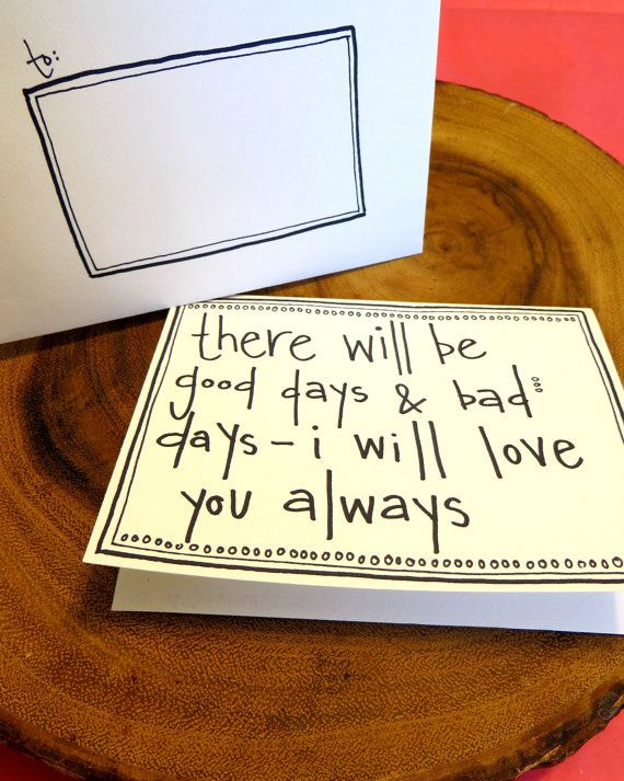 cute messages for boyfriend birthday card ; e038308a65f31746bd3662229695145f--romantic-cards-romantic-ideas
