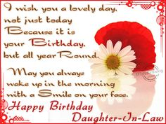 daughter in law birthday card messages ; 20fb2b95fc131862607da3eeba1ca536--happy-birthday-nephew-happy-birthday-cards