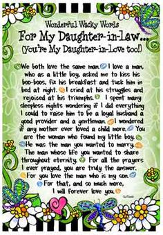 daughter in law birthday card messages ; 5af6e48925cd41e1cc524183f601e02f--mothers-day-cards-for-daughter-in-law-mothers-day-gifts-for-daughter-in-law