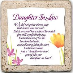 daughter in law birthday card messages ; 67d1a0ba2ac32f6974159a39a0484873--mothers-day-cards-for-daughter-in-law-future-daughter-in-law-quotes