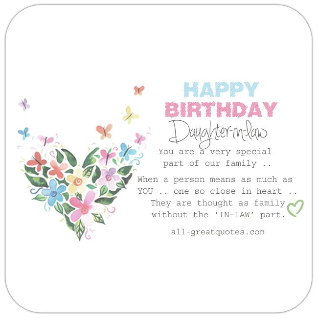 daughter in law birthday card messages ; Birthday_Wishes_For_Daughter-In-Law_Verses_Poems_Messages