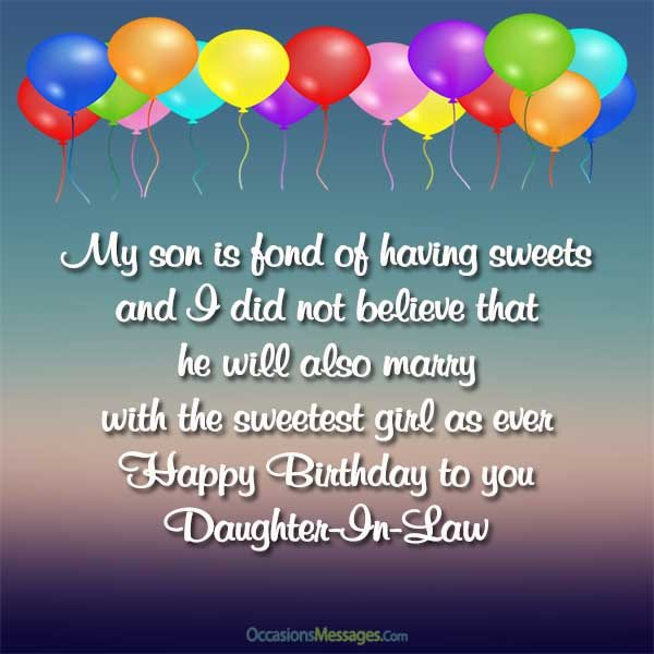 daughter in law birthday card messages ; Happy-birthday-wishes-for-daughter-in-law