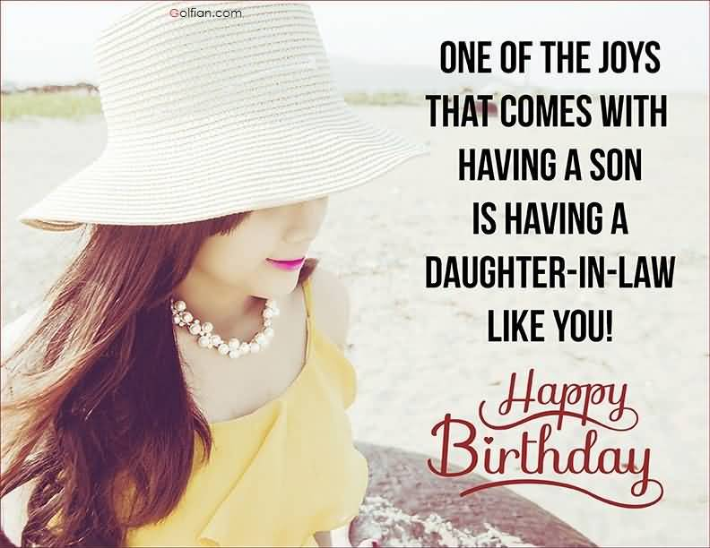 daughter in law birthday card messages ; happy-birthday-step-daughter-greeting-card-55-beautiful-birthday-wishes-for-daughter-in-law-best-birthday-free