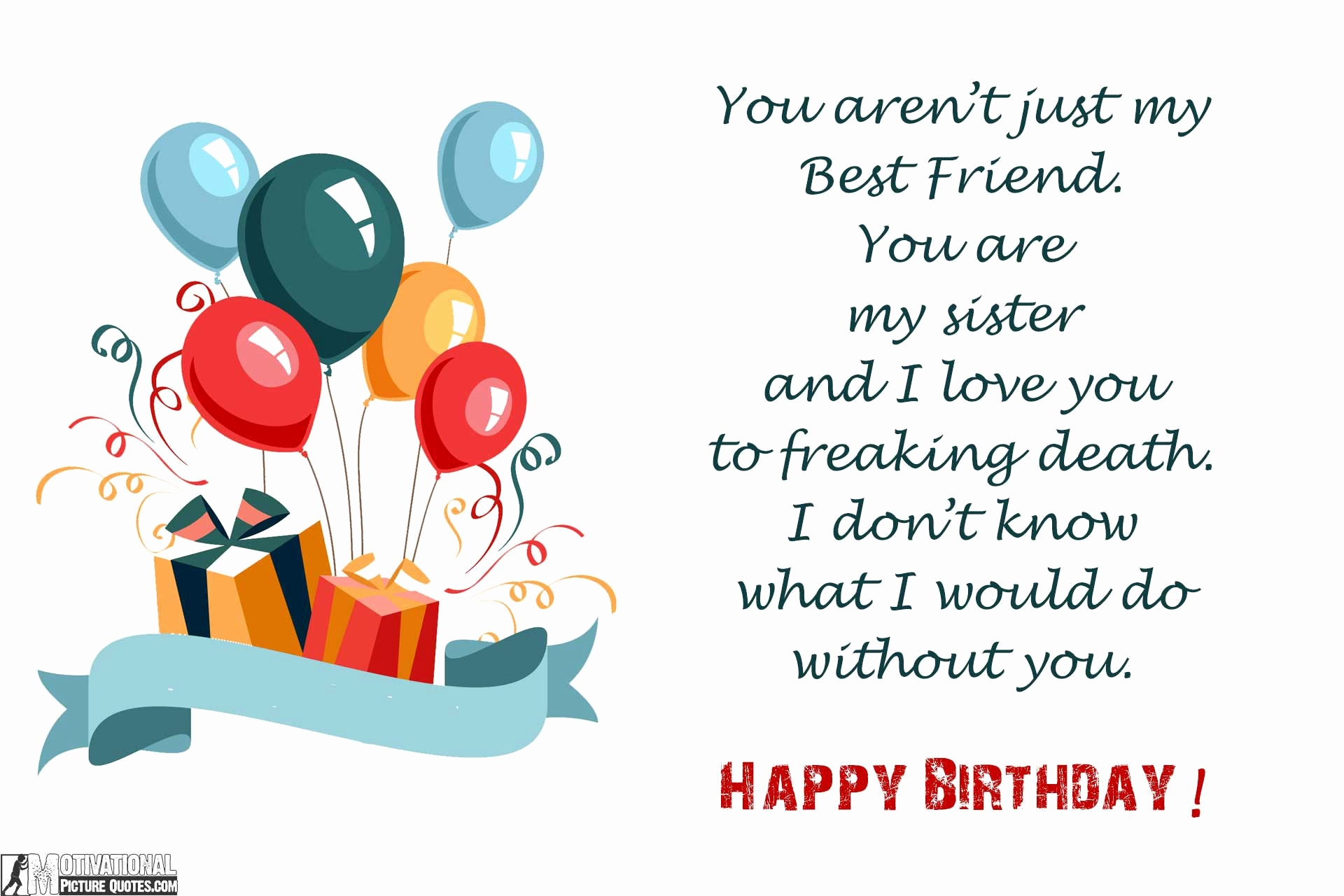 death friend birthday wish ; happy-birthday-quotes-for-deceased-friend-awesome-birthday-quotes-for-friend-who-died-poems-about-funeral-of-your-of-happy-birthday-quotes-for-deceased-friend