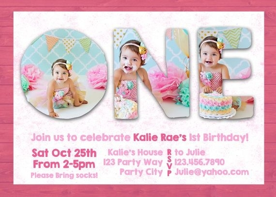 design 1st birthday invitations free ; 1st-birthday-invitation-card-design-free-1st-birthday-invitation-cards-templates-free-myefforts241116-reference